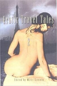 erotic copy