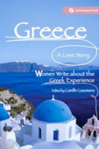 greece copy