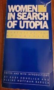 utopia-1 copy